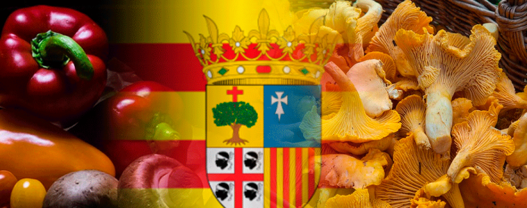 Gastro Alianza y Escuela Azafrán promueven el primer título de Universidad en Zaragoza para profesionales de la gastronomía