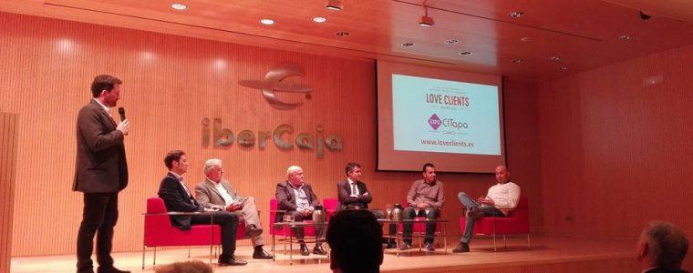 #LoveClients pone de manifiesto la necesidad del sector gastro-turístico de darse más valor a sí mismo