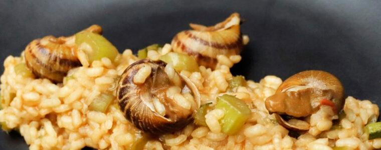 Los productos aragoneses de calidad diferenciada, protagonistas en las jornadas mensuales de Gastro Sitios